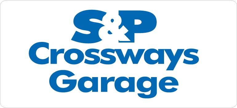 S & P Crossways Garage
