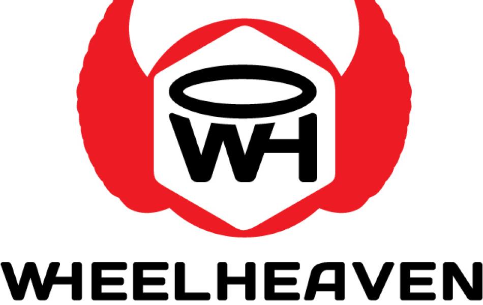 wheelheaven