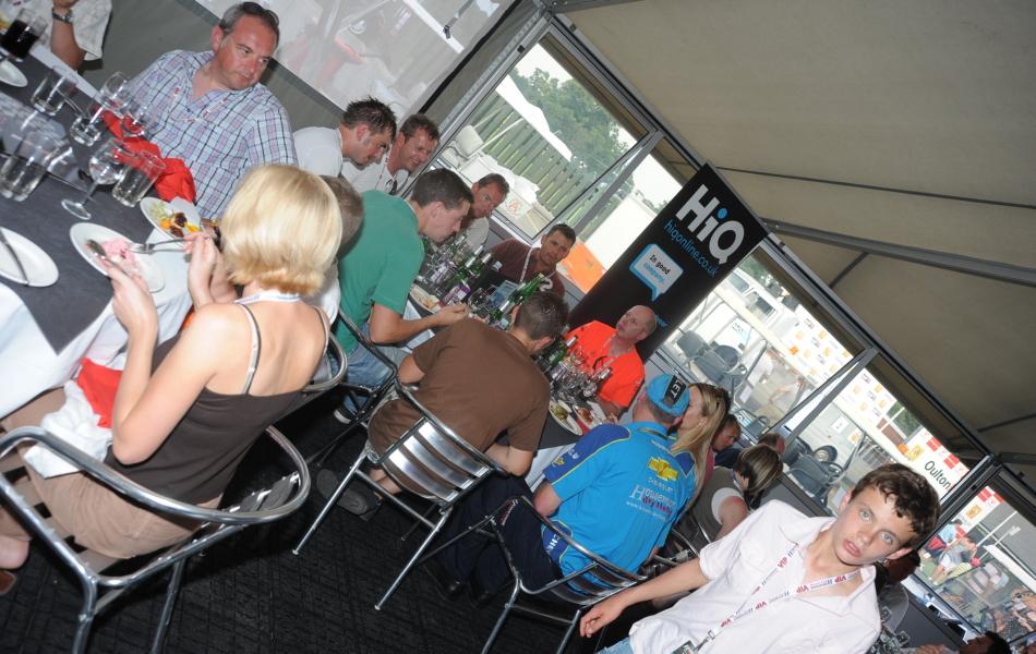 BTCC Oulton & Knockhill 08 031